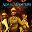 game Adam's Venture: W Poszukiwaniu Utraconego Ogrodu