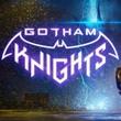 game Gotham Knights