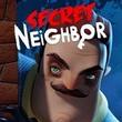 game Secret Neighbor