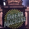 game Bartlow's Dread Machine