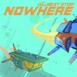 game Next Stop Nowhere