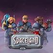 game Spaceland