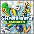 game Smart Boy's Gameroom