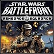 Star Wars: Battlefront - Renegade Squadron