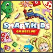 game Smart Kid's Gameclub