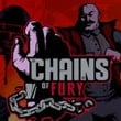 Chains of Fury