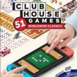 game 51 Worldwide Games