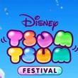 game Disney Tsum Tsum Festival