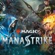 game Magic: ManaStrike