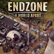 game Endzone: A World Apart