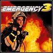 game Emergency 3