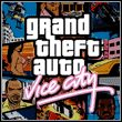 gra Grand Theft Auto: Vice City