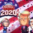 game The Political Machine 2020
