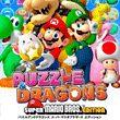 game Puzzle & Dragons: Super Mario Bros. Edition