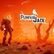 game Pumpkin Jack