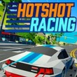 game Hotshot Racing