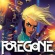 game Foregone