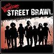 game The Warriors: Street Brawl