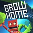 game Grow Home