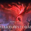 game The Elder Scrolls Online: Harrowstorm
