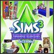 game The Sims 3: Luksusowy Wypoczynek - akcesoria