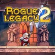 game Rogue Legacy 2
