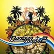 game Danganronpa 2: Goodbye Despair