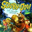 game Scooby-Doo! Nawiedzone Bagno