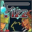 game Fizz