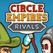 game Circle Empires Rivals