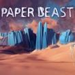 game Paper Beast