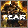 game F.E.A.R.: Perseus Mandate