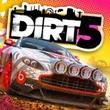 game DiRT 5