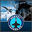 game Hornet Leader