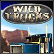game Wild Trucks
