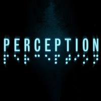 Game Perception (PC) Cover