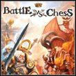 game Battle vs. Chess
