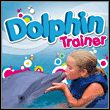 game Dolphin Trainer
