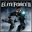 game Star Trek: Elite Force II