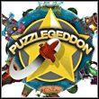 game Puzzlegeddon