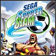 game Sega Soccer Slam