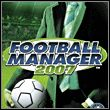 Okładka Worldwide Soccer Manager 2007 (PC)