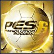 game Pro Evolution Soccer 6