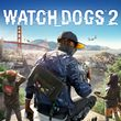 game Watch Dogs 2