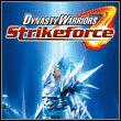 game Dynasty Warriors: Strikeforce
