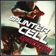 gra Tom Clancy's Splinter Cell: Conviction