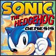 game Sonic the Hedgehog Genesis