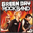 game Green Day: Rock Band