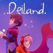 game Deiland