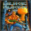game Duke Nukem II